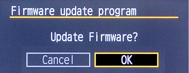 jiofi firmware update